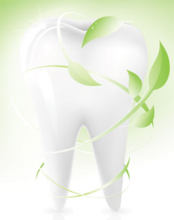 Green Dentistry - Modern Smiles North Hollywood
