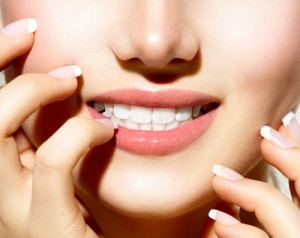 Teeth Whitening - Modern Smiles North Hollywood
