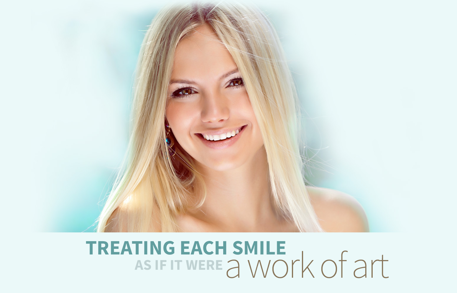 Modern Smiles - Dentist North Hollywood