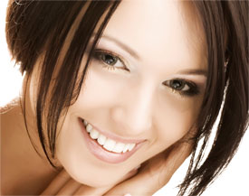Dentist North Hollywood - Advanced Dentistry