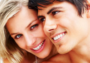 Dentist North Hollywood - Cosmetic Dentistry