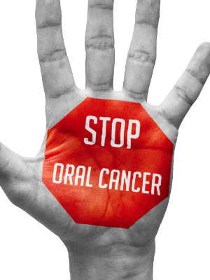 Dentist North Hollywood Oral Cancer